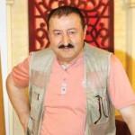 عبدالله: زبانی به نام «تاجیکی» وجود ندارد (بخش نخست)